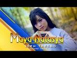 Maya Natasya - Iseh Tresno (Official Music Video)