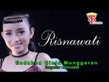 Risnawati - Endahna Cinta Munggaran (Official Music Video)