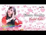 Jihan Audy - Budal Rabi (Official Music Video)