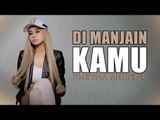 Rheyna Morena - Dimanjain Kamu (Official Music Video)