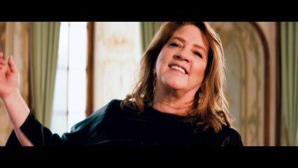 Kathy Kelly - Wer lacht überlebt
