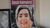 Βία κατά των γυναικών: Η συγκλονιστική ιστορία της Σουλέ Τσετ