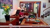 Live Streaming SCTV TV Stream TV Online Indonesia - Vidio.com - Google Chrome 08_03_2019 16.48.07