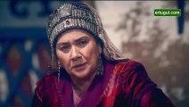 مسلسل قيامة أرطغرل الحلقة 141 مدبلجة للعربية HD