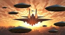 Les extraterrestres pourraient-ils être plus équipés que nous en terme de technologies ?