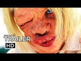 MIDSOMMAR Official Trailer (2019) Florence Pugh, Will Poulter Horror Movie HD