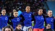 Le foot féminin peut-il exploser en France avec la Coupe du Monde ?
