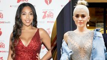 Jordyn Woods Wants to Be Friends With Kylie Jenner & The Kardashians Once Again