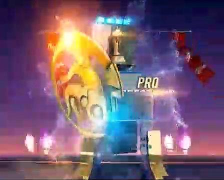 PWL 4 Day 15_ Dato Marsagishvili vs Irakli Misituri _ Punjab Royals vs UP Dangal