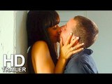 HARD SURFACES Official Trailer (2019) Shawn Pyfrom, Drama Movie HD