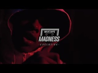Q2T - No Fibs (Music Video) | @MixtapeMadness