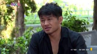Tra Tao Do Tap 14 tra tao do tap 15 Phim Viet Nam THVL1 Phim