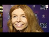 Stacey Dooley Interview Strictly Come Dancing & New Documentaries 2019