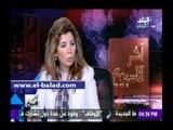 صدى البلد |سحر عبد الرحمن: زيارة الرئيس الفرنسي للقاهرة تأكيدا بأن مصر ليست بمعزل عن العالم