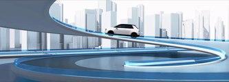 Le Honda e Prototype préfigure une future citadine électrique Honda