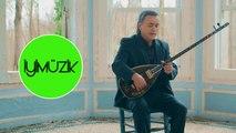Mehmet Söyleyici - Uçun Martılar Uçun (Official Video)