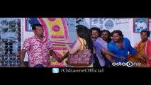 Toki Emiti Heuchi Video Song - Odia Movie -  Aame Ta Toka Sandha Marka  Film Video -  Papu PamPam -  Oriya Songs