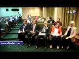 صدى البلد | وزير النقل: طرح الأتوبيس النهري للاستثمار بنظام BOT.. قريبا