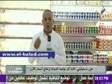صدى البلد | أحمد موسى: وزير التموين أكد أن هناك جشع من بعض التجار لزيادة الأسعار