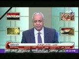 "مصطفى بكرى : "" اعلام خاين .. وصحفيين متأمرين على مصر .. ومحدش بيحاسب حد ..!!"""