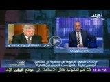 فيديو..المستشار مرتضى منصور يكشف حقيقة أحدا�