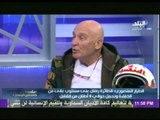 """اللواء منصوري: الطائرة """" رافال """" أغلى مقاتلة فى العالم...ومصر الوحيد التى تعاقدت عليها مع فرنسا"""