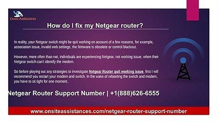 Netgear Resource | Learn About, Share and Discuss Netgear At