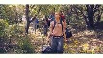 Midsommar - Teaser Trailer