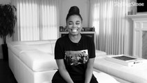 The First Time with Jemele Hill