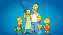 'Simpsons' Creatives Remove Episode Featuring Michael Jackson From Circulation | THR News