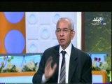 مستشار الأعلى للصحافة سابقا: يوضح السبب لاستجابة الملك سلمان لرغبة إعفاء الأمير مقرن من منصبه