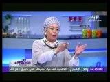 """هالة فاخر تناقش أزمة التقديم في المدارس الخاصة في """"هات م الآخر"""" مع رئيس جمعية المدراس الخاصة"""