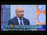 وزارة الخارجية : أجلت أكثر من 1400 مصري ممن رغبوا فى العودة من اليمين