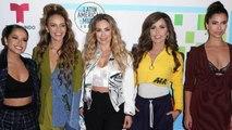 Karol G, Anitta, Natti Natasha and More Celebrate Girl Power
