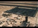 تركيا تقرر إنشاء قاعدة عسكرية ونشر قوات في قطر   صدى البلد