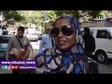 صدى البلد | تعرف علي أشياء تثير غضب المصريين