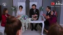 مسلسل  التركي اليمين او القسم  الحلقة 3  القسم  2 مترجمة للعربية   yemin