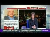 عبد القادر شهيب : هذة العقليات تحاول الوقيعة بين الرئيس السيسي والشباب...!