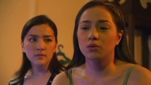 Video ATE (FULL TAGALOG BOLD MOVIE)(PART 2 OF 2) Ara Mina, Cristine Reyes, Paolo Paraiso