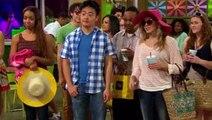 Austin & Ally Season 2 Episode 23 Family & Feuds