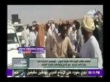 صدى البلد | أحمد موسي يشن هجوما حاد علي أيمن نور بسبب أهل النوبة