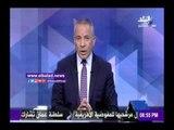 صدى البلد   أحمد موسي يكشف تفاصيل محاولة اغتيال الرئيس أمام الكعبة