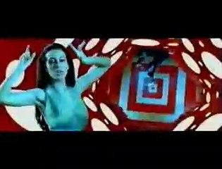 Mónica Naranjo - Videoclip Inédito Bad Girls