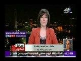 صدى البلد |عبد المحسن سلامة: نحن بحاجة لمشروع قانون ينظم الهيئات لاننا أمام إعلام بلا أب شرعي