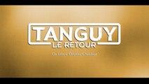 Tanguy Le Retour (2018) FRENCH 720p Regarder
