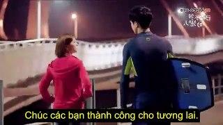 Hen Nhau Ngay Mai Tap 7 THVL1 Long Tieng Phim Dai Loan Phim