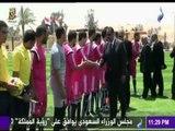 M3a Shobeir -مع شوبير - أحتفالات شمال سيناء بعيد تحرير سيناء