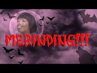 MERINDING!!! PENGALAMAN BARU LEO LEAK (teaser)