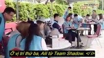 Hẹn Nhau Ngày Mai Tập 25 -- Tập Cuối -- THVL1 Lồng Tiếng -- Phim Đài Loan -- Phim Hen Nhau Ngay Mai Tap Cuoi -- Phim Hen Nhau Ngay Mai Tap 25