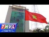 THVL | Kỷ niệm 40 năm thành lập Đài PTTH Vĩnh Long - 25 năm phát sóng truyền hình
